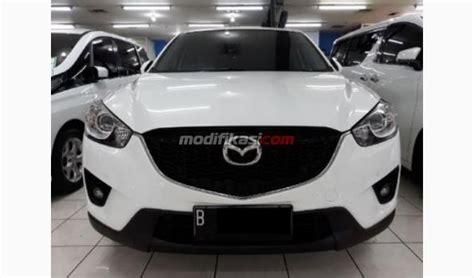 Bantal Mobil Mazda 19 2013 mazda cx5 2 0 gt r19 sunroof