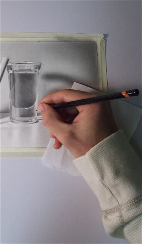 free drawing lessons drawing tutorials how to draw step by step free lessons