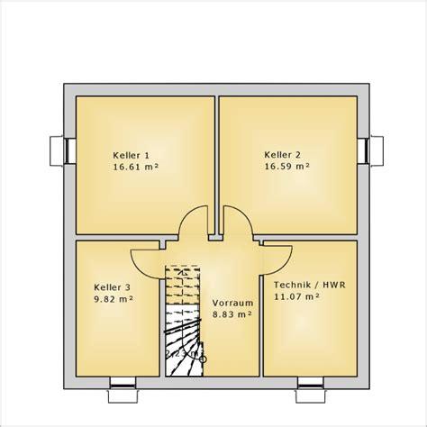 Grundriss Haus Mit Keller 5859 haus sd 112 k k immobilien immobilienmakler