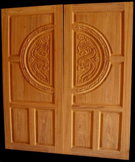 wooden door designs pictures double front door designs wood kerala special gallery