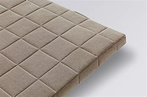 Japanese Futon Sheets by Airweave Futon Luxury Japanese Bedding For Floor Or As