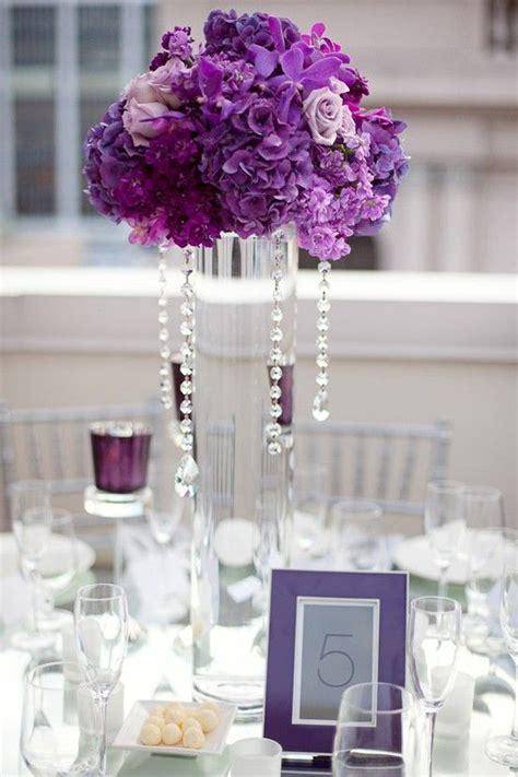 images  graypurplewhite wedding  pinterest