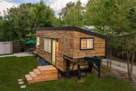 200 sq ft house architect s dream house less than 200 square feet urban