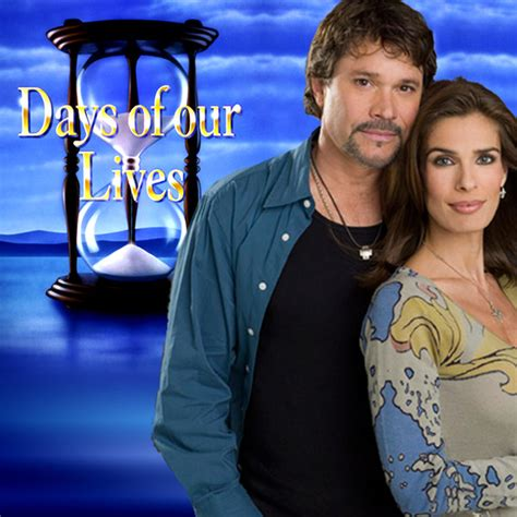 days of our lives tv show news videos full tv guide watch days of our lives episodes season 53 tv guide
