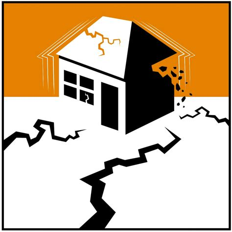 earthquake vector 5 measures to remain safe during an earthquake