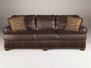 upholster leather sofa 17 leather sofa upholstery carehouse info