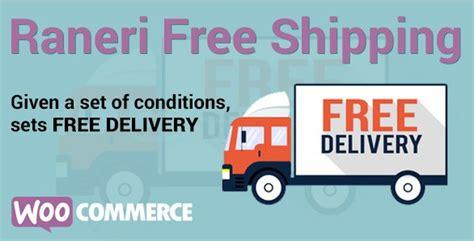 Yith W00c0mmerce Minimum Maximum Quantity Premium V1 3 0 conditional free shipping woocommerce plugin v1 48