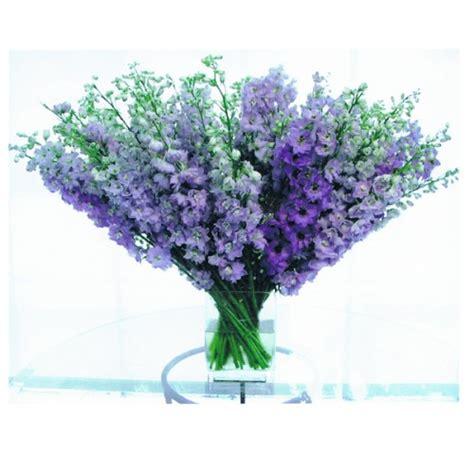 fiori di stagione settembre spose d ottobre bouquet e fiori di stagione sposalicious