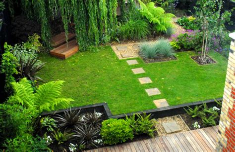 Different Garden Ideas Different Garden Designs For Your Home Choose Yours Home Garden