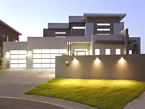 2 storey house two story modern house design 1 1 2 story house modern