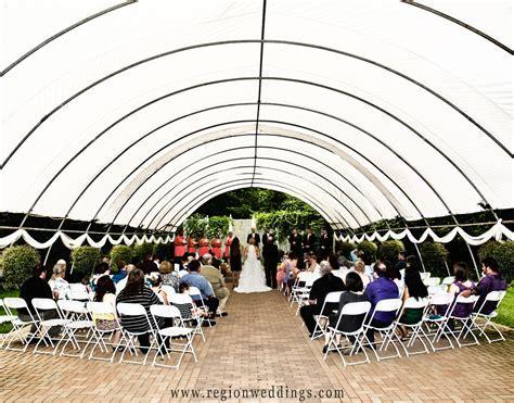 Best Northwest Indiana Wedding Venues ? Region Weddings