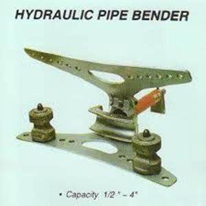 Pipa Niso Pipa Conduit 20mm Dapat Di Bending Panjang 2 9m jual hydraulic pipe bender izumi izumi hydraulic pipe bender hydraulic pipe bending izumi