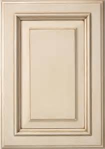 White Kitchen Cabinet Doors Only by Pin White Kitchen Cabinet Doors On Pinterest