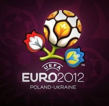 Calendario Qualificazioni Mondiali 2018 Pdf Europei Di Calcio 2012 2012 Polonia E Ucraina