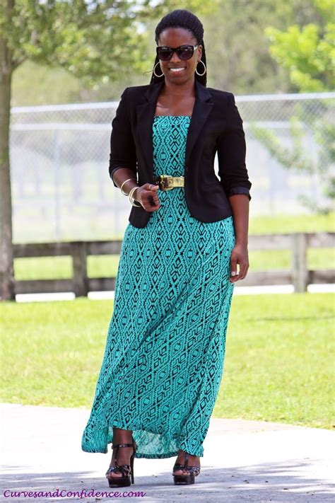 pin  shiretha brown  fashion fashion curves