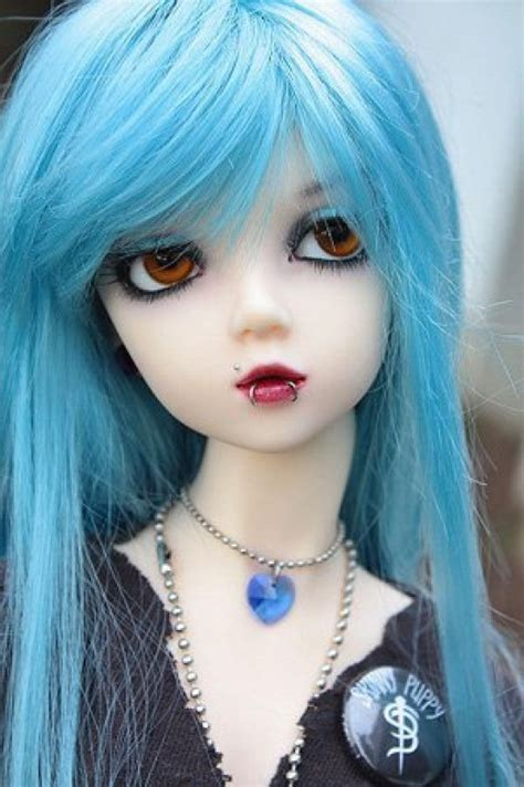 doll design wallpaper doll pictures wallpapers auto design tech