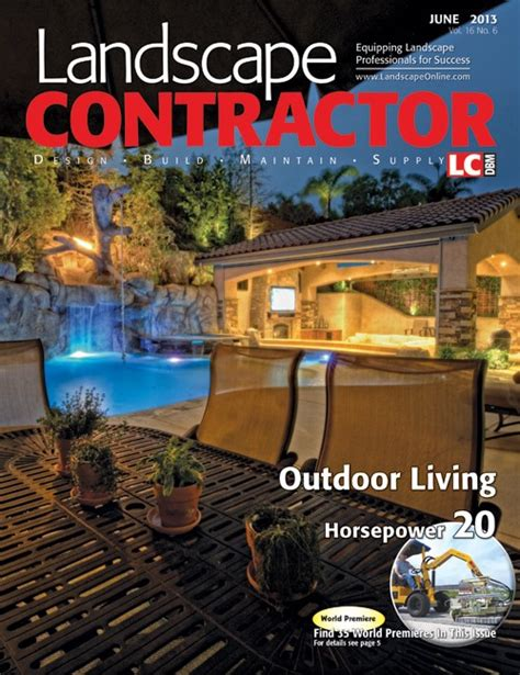 nick martin landscape architect cover feature landscape