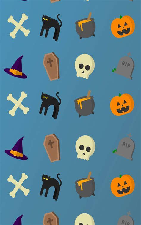 wallpaper whatsapp free download whatsapp halloween background download free 100 pure hd