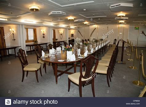The Dining Room Edinburgh by Collection The Dining Room Edinburgh Pictures Home And