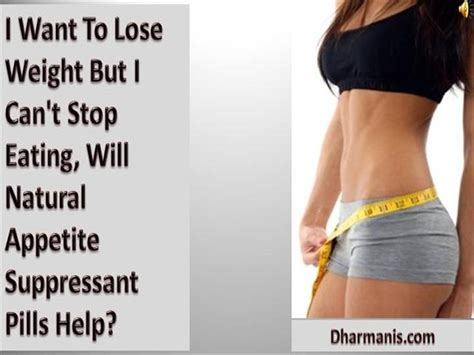 Can I Lose Weight By In Room by I Want To Lose Weight But I Can T Stop Authorstream