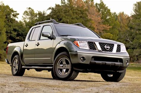 Nissan Frontier Aftermarket by Aftermarket Aftermarket Nissan Frontier Parts