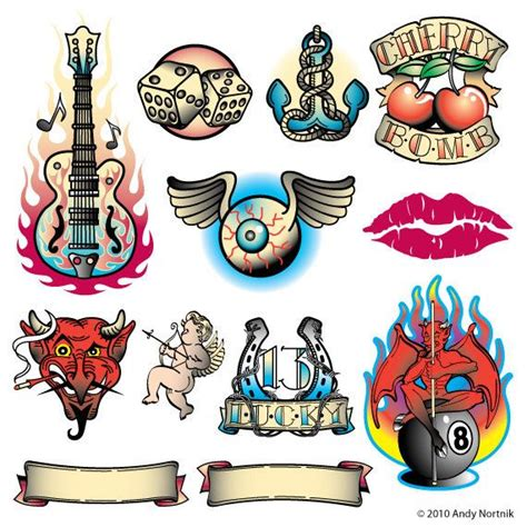 Delwyn Print New The Boys Logo Rock Band Legend Size S To L designs clip clipart panda free clipart images