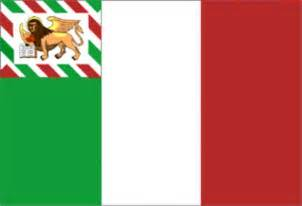 what are the colors of the italian flag italian flag what the colors a history