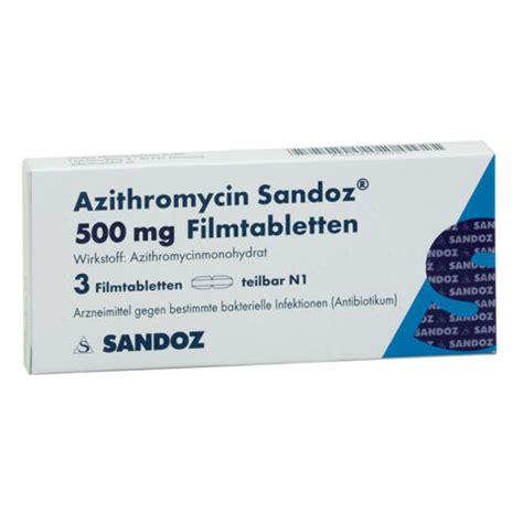 Obat Azithromycin 250 Mg kegunaan zithromax azithromycin 500 mg atarax solution