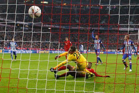 Bsc Finder Hertha Bsc Vs Fc Bayern Das Sagen Die Fu 223 Regeln Zur Nachspielzeit Welt