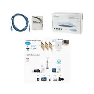 antenne wifi usb 5800mw port 233 e de 6 km achat vente