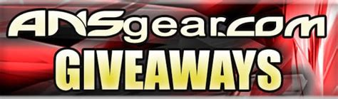 paintball giveaways ansgear com - Ansgear Giveaway