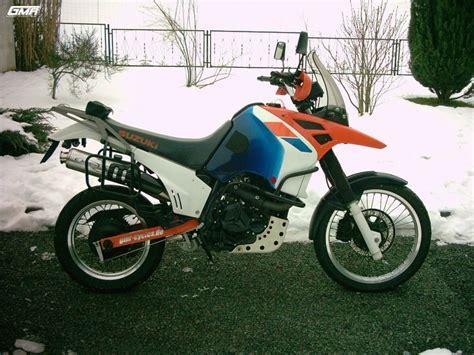 Dr 750 Suzuki Gmr Cycles De 187 Suzuki Dr 750 Big