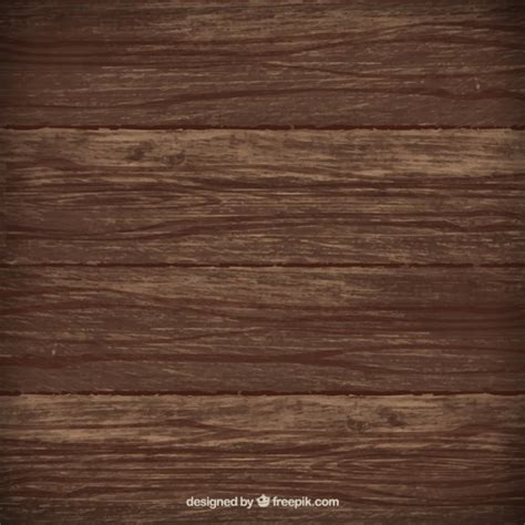wood pattern coreldraw dark wood background vector premium download