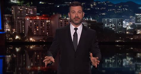 lol jimmy kimmel shares exclusive photo of beyonc 233 jimmy kimmel jokingly reveals exclusive photo of