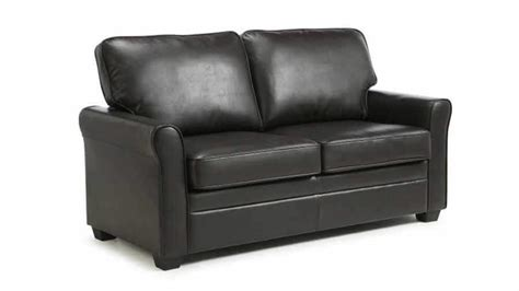 sofa beds newcastle naples brown sofa bed mattress shop newcastle bed