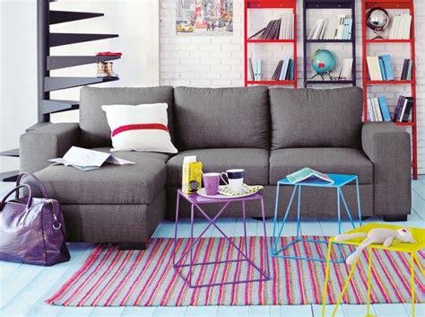 Table Basse Color E by Table Basse Color 233 E 4 Id 233 Es De D 233 Coration Int 233 Rieure