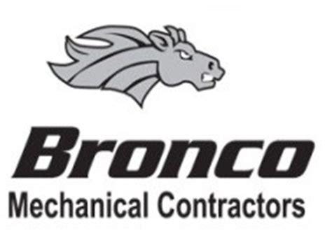 Bronco Plumbing And Heating by Bronco Mechanical Contractors In Edmonton Ab