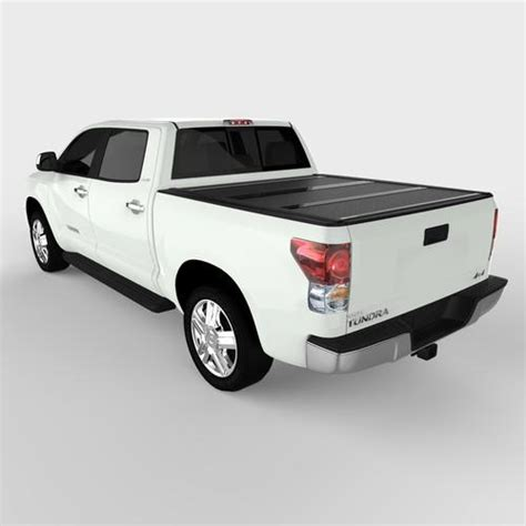 undercover truck bed cover parts purchase undercover tonneau fx41007 undercover flex