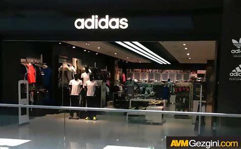 Adidas Cafler marmara forum avm adidas ma茵azas莖 avm gezg莢n莢
