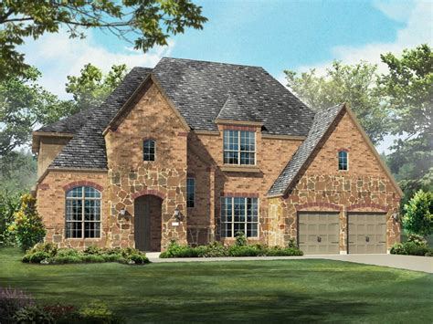 new tilson homes floor plans prices new home plans design