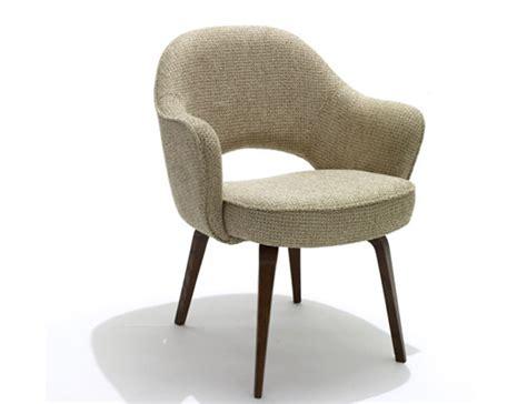 saarinen executive armchair saarinen executive arm chair knoll