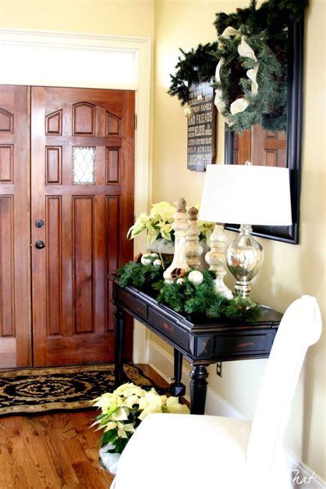 interior decorating ideas for entryways entryway decorating ideas entryway