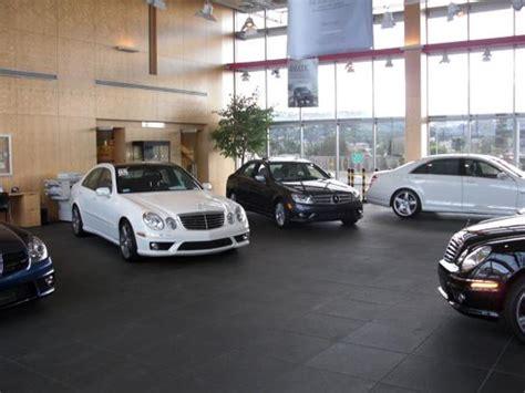 autobahn motors belmont ca autobahn motors car dealership in belmont ca 94002