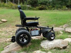 Jazzy Chair Battery The Nomad All Terrain Power Wheelchair