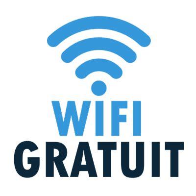 aa wifi wifi gratuit ville de voreppe