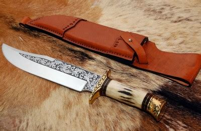 Produk Pilihan Travel Cutlery Set Peralatan Makan Lipat Portable Ala t kardin pisau indonesia 187 pisau berburu