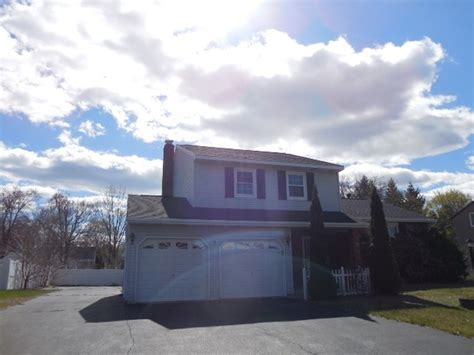 houses for sale albany ny 13 nancy theresa ter albany new york 12205 foreclosed home information foreclosure