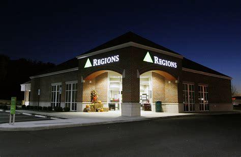 regions bank tn regions bank merit construction