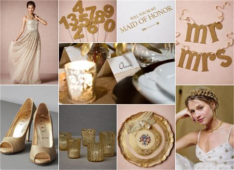 gold wedding themes pictures rustic gold wedding theme rustic wedding chic