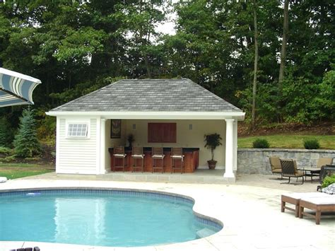 Small Home Construction Cost Small House Plans With Construction Cost